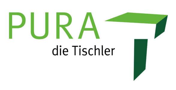 pura-tischler.de